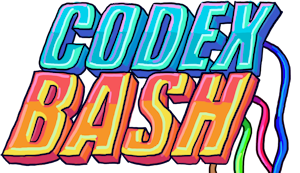 Codex Bash
